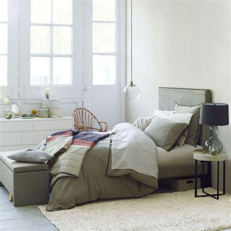 deco chambre petit espace idée déco chambre adulte nos astuces pour les petits espaces