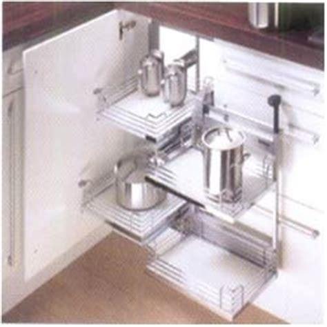 kitchen cabinet carousel corner modular kitchen accessories kitchen corner carousel 5175