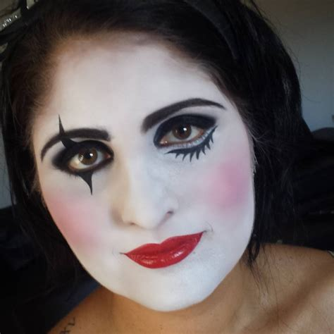 mime makeup designs trends ideas design trends premium psd vector downloads