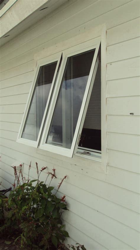 casement project  hurricane windows siw impact windows doors