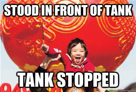 Third World Success Kid Meme - third world country kid meme image memes at relatably com