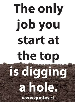 Inspirational Quotes To Start A New Job