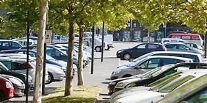 Amende Stationnement Bordeaux : parking bayonne la ville amende de nouveau ses tarifs sud ~ Medecine-chirurgie-esthetiques.com Avis de Voitures