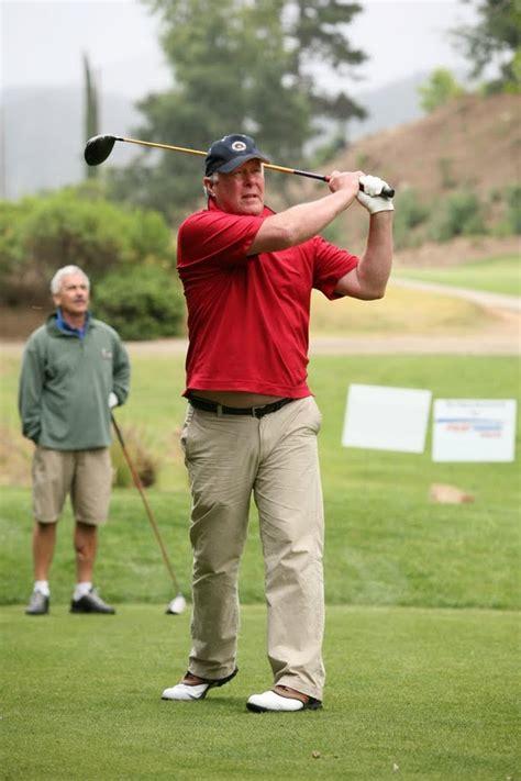 act today annual charity golf news actor joe mantegna