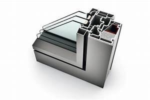 Internorm Kf 410 : kunststoff aluminium fenster in heilbronn internorm kv 440 studio heilbronner bauelemente ~ Frokenaadalensverden.com Haus und Dekorationen