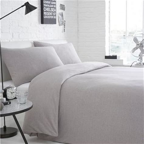 light grey jersey bedding duvet covers pillow