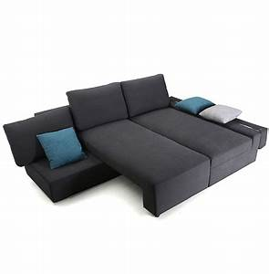 sofa bed singapore best sofa bed singapore thesofa With sofa couch singapore