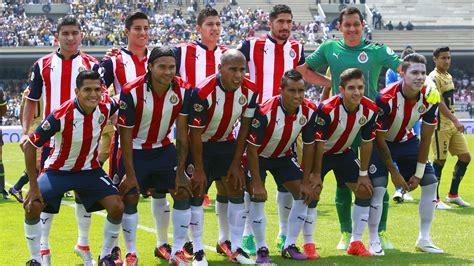 Origen de los apodos de clubes de la Liga MX (FOTOS)