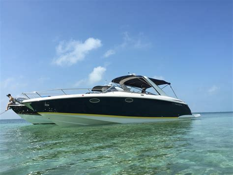 Regal Boats Price List by Boats For Sale Boats