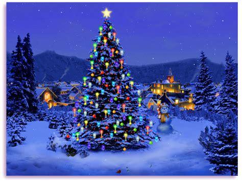 Tree Animated Wallpaper Windows 7 - free animated screensavers search engine