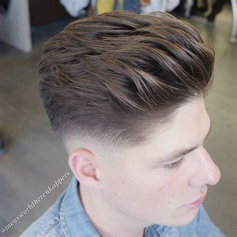 hair style new 80 new hairstyles for 2017