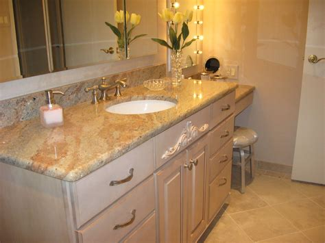Bathroom Vanity Countertops Ideas by Pin By Summer On Home Decorations Bathroom