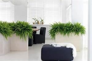 Dekoration Für Wohnzimmer : dekoration f r wohnung wohnzimmer aus erfurt th ringen ~ Sanjose-hotels-ca.com Haus und Dekorationen