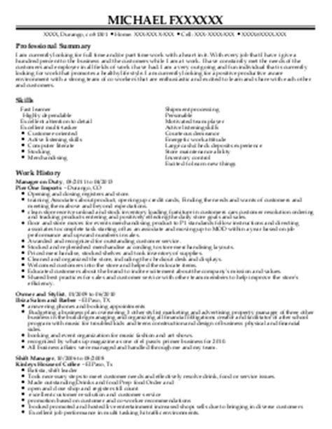 editor in chief resume sales editor lewesmr