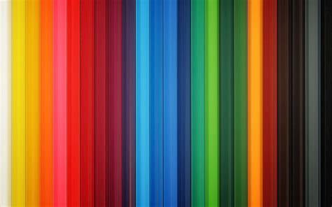 38+ Multi Color Striped Wallpaper on WallpaperSafari