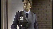 Prisoner Without A Name, Cell Without A Number [1983 TV ...