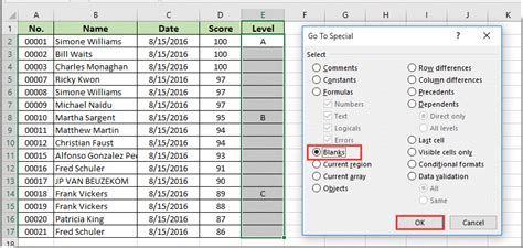 excel sum until value reached excel count number of rows