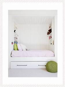 Kleines Wohn Schlafzimmer Einrichten : kleines schlafzimmer einrichten 25 coole stylische ~ Michelbontemps.com Haus und Dekorationen