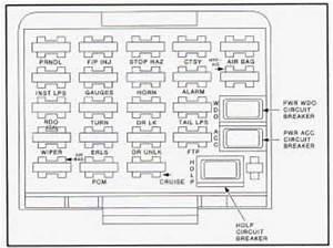 Ilsolitariothemovieit1972 Buick Skylark Wiring Diagram Lightingdiagram Ilsolitariothemovie It
