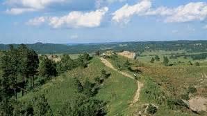 country kitchen chadron ne pine ridge national recreation area 6015