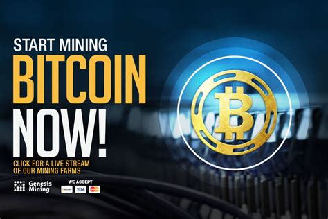 lifetime bitcoin mining contract genesis mining lifetime bitcoin mining contracts with