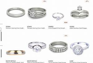 where to buy wedding rings in lagos nigeria silver gold With prices on wedding rings