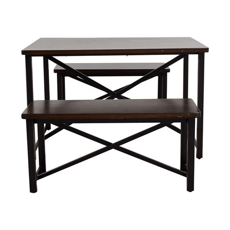 ashley furniture dining tables and chairs dining sets used dining sets for sale