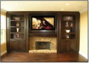 entertainment system with fireplace 17 best ideas about fireplace entertainment centers on 7069