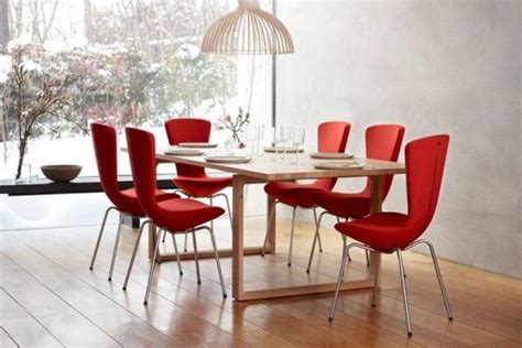Contemporary Dining Room Furniture Sets  Uk, Toronto