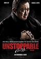 [K-MOVIE] Ma Dong Seok Plays the Unbeatable Beast in ...