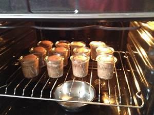 Einwecken Im Glas : 365 rezepte every day a new meal kuchen einwecken glaskuchen im weckglas ~ Whattoseeinmadrid.com Haus und Dekorationen