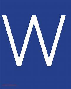 blue letter w images reverse search With blue alphabet letters