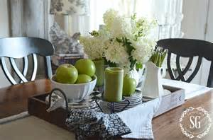 kitchen table centerpiece ideas for everyday images kitchen table ideas design amp decorating