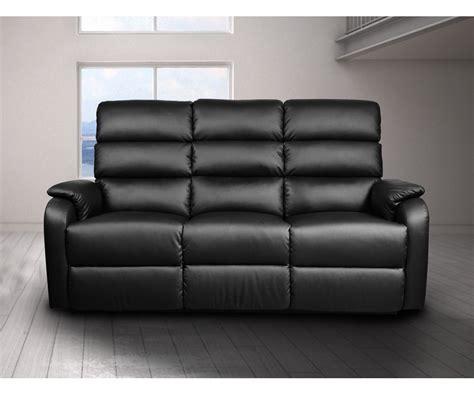 tapizar sofa 3 plazas precio precio tapizar sofa 3 plazas sof plazas tapizado en piel
