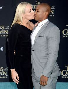 Lindsey Vonn Shares Kiss with New Boyfriend PEOPLE com