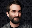 Transparent Star Jay Duplass Explains His Disgust of ...