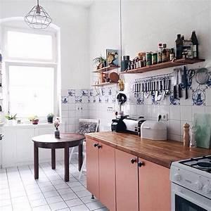 Was Leckeres Kochen : yayy montag geschafft jetzt schnell heim und was leckeres kochen unsere k cheninspo kommt ~ Eleganceandgraceweddings.com Haus und Dekorationen