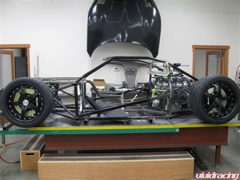 17 Best Images About Independent Rear Suspension On