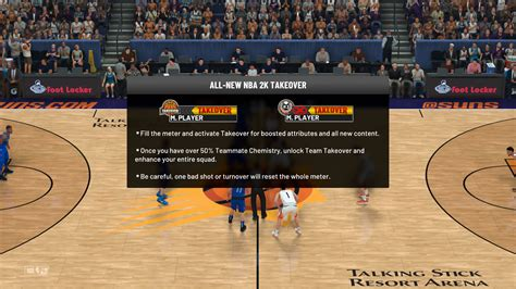 How To Earn Vc Quickly In Mycareer