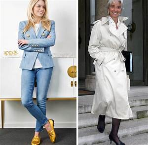 Dresscode: Business Casual für Damen :: BREUNINGER