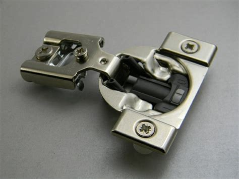 replace cabinet hinges with soft close blum hinges blum hinge chart blum 39c355b20 compact