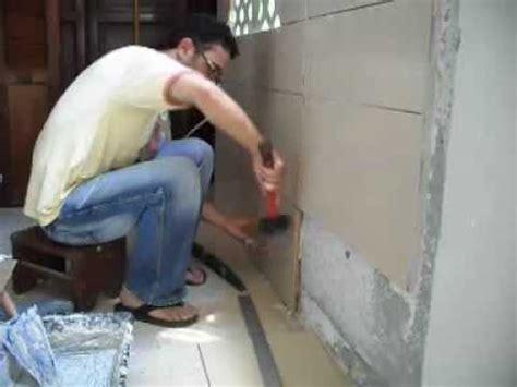faience marbre salle de bain faience