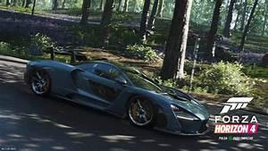 Forza Horizon 4 Ultimate Edition Pc : forza horizon 4 ultimate edition ya est disponible para ~ Kayakingforconservation.com Haus und Dekorationen