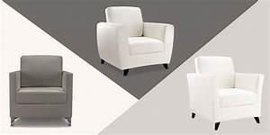 Fauteuil Salon Design : 3 fauteuils d co et design pour votre salon ~ Teatrodelosmanantiales.com Idées de Décoration
