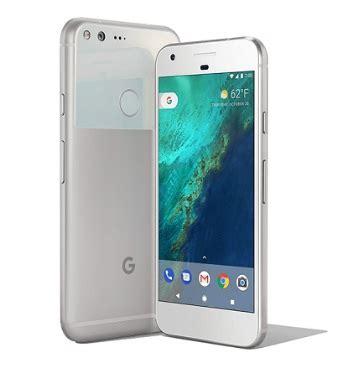 harga google pixel xl daftar harga hp