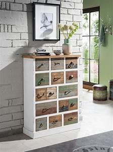 Home Affaire Kommode : home affaire kommode breite 80 cm online kaufen otto ~ Markanthonyermac.com Haus und Dekorationen