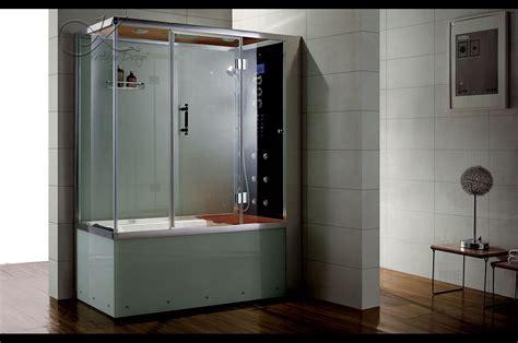si e baignoire personnes ag s baignoire avec porte castorama baignoire porte pour