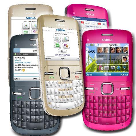 nokia mobiles nokia  review  images