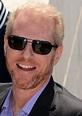 File:Noah Emmerich Cannes 2013.jpg - Wikimedia Commons