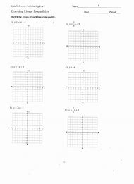 Best Graphing Linear Equations - ideas and images on Bing | Find ...